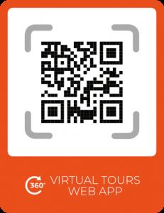 Virtual Tours - QrCode